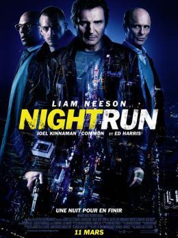 photo 50/55 - Night Run - © Warner Bros