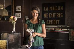 photo 22/41 - Kaboul Kitchen - Saison 2 - © Canal +