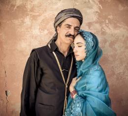 photo 8/41 - Kaboul Kitchen - Saison 2 - © Canal +