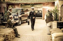 photo 10/41 - Kaboul Kitchen - Saison 2 - © Canal +