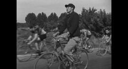 photo 53/53 - L'école des facteurs - Coffret Jacques Tati - © Studio Canal