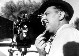 photo 37/53 - Jacques Tati - Mon oncle - Coffret Jacques Tati - © Studio Canal