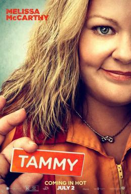 photo 11/11 - Tammy