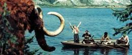Voyage dans la préhistoire photo 6 sur 8