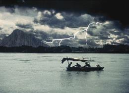Voyage dans la préhistoire photo 1 sur 8