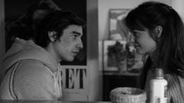 photo 3/4 - Aurélien Gabrielli, Elise Lhomeau - Quand je ne dors pas - © Aramis Films