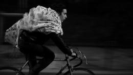 photo 1/4 - Aurélien Gabrielli - Quand je ne dors pas - © Aramis Films