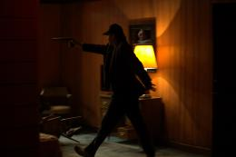 photo 7/12 - John Cusack - L'Instinct de tuer - © Metropolitan FilmExport