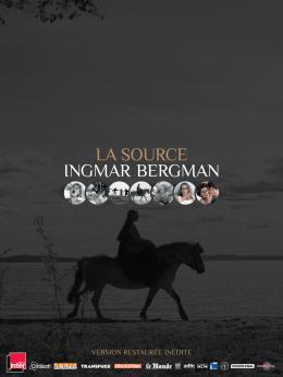 Rétrospective Ingmar Bergman photo 6 sur 13