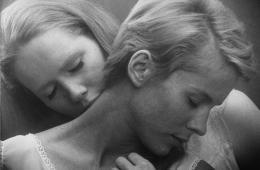 photo 4/13 - Persona - Rétrospective Ingmar Bergman - © Carlotta Films