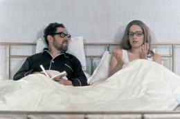 Rétrospective Ingmar Bergman Scènes de la vie conjugale photo 5 sur 13