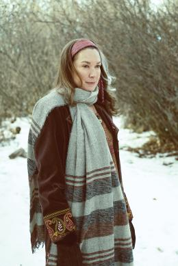 Fargo Elizabeth Marvel - Saison 2 photo 1 sur 61
