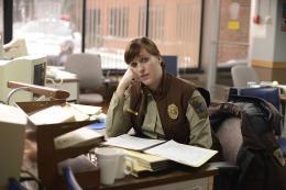 Allison Tolman Fargo - Saison 1 photo 9 sur 12