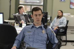Colin Hanks Fargo - Saison 1 photo 2 sur 50