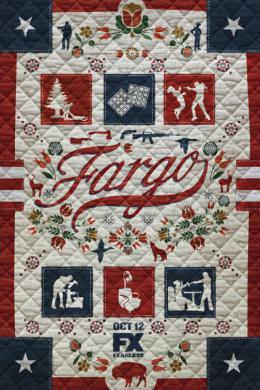 photo 21/22 - Saison 2 - Fargo - Saison 2 - © FX