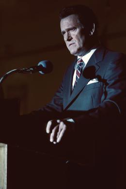 Fargo Bruce Campbell - Saison 2 photo 8 sur 61
