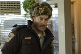 Bob Odenkirk Fargo - Saison 1 photo 3 sur 4
