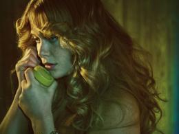 Fargo - Saison 2 Rachel Keller - Saison 2 photo 5 sur 22