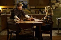 photo 7/22 - Jesse Plemons, Kristen Dunst - Saison 2 - Fargo - Saison 2 - © FX