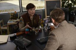 Allison Tolman Fargo - Saison 1 photo 7 sur 12