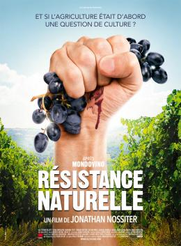 photo 12/12 - Resistance naturelle - Résistance Naturelle - © Rezo Films