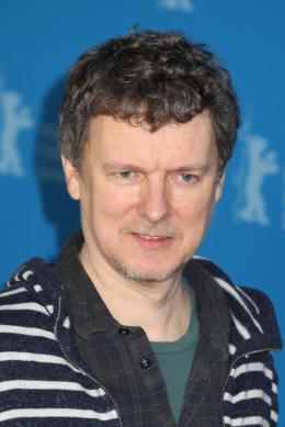 Michel Gondry 64�me Festival international du film de Berlin 2014 photo 5 sur 34