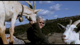 Les Chèvres de ma Mère photo 3 sur 9