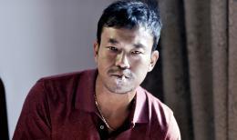 photo 5/11 - Fan Liao - Black Coal - © Memento Films