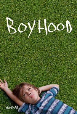 photo 11/11 - Boyhood