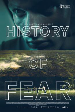 Historia del miedo (Histoires de la peur) photo 8 sur 8