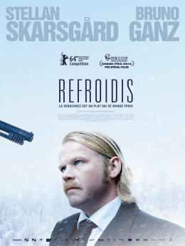 photo 22/23 - Refroidis - © Chrysalis Films