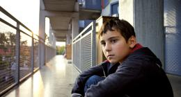 Le Petit Homme Ramasan Minkailov photo 5 sur 7