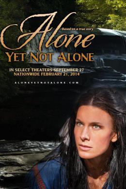 photo 1/1 - Alone yet not alone