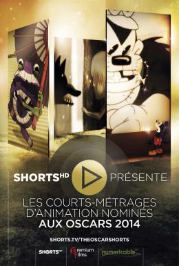 photo 7/7 - Courts aux Oscars - © Premium Films