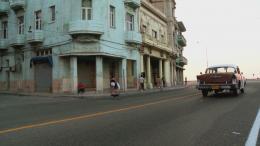 photo 5/6 - Des Trains pas comme les autres - Destination Cuba - © �ditions Montparnasse