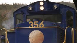 photo 4/4 - Des Trains pas comme les autres - Destination Pérou - © Edition Montparnasse