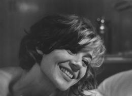 Emmanuelle Riva Hiroshima mon amour photo 9 sur 25