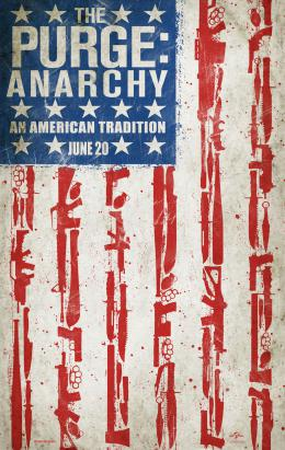 photo 34/40 - American Nightmare 2 : Anarchy