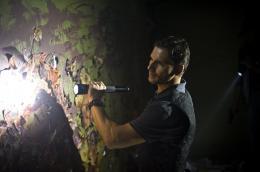photo 24/30 - Eric Bana - Délivre-Nous du Mal - © Sony Pictures