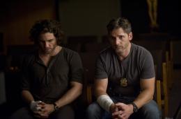 photo 15/30 - Edgar Ramirez, Eric Bana - Délivre-Nous du Mal - © Sony Pictures