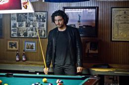 photo 17/30 - Edgar Ramirez - Délivre-Nous du Mal - © Sony Pictures