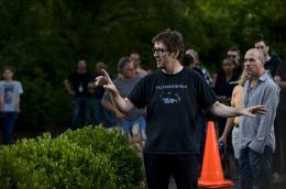 photo 26/30 - Scott Derrickson - Délivre-Nous du Mal - © Sony Pictures