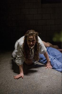photo 2/30 - Délivre-Nous du Mal - © Sony Pictures
