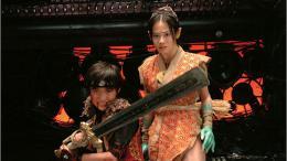 photo 7/14 - La Guerre des Yokai - L'anthologie des 4 films - © Metropolitan Film Export