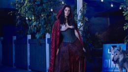 photo 21/28 - Once Upon a Time - Saison 2 - © ABC Studios