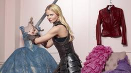 photo 28/28 - Once Upon a Time - Saison 2 - © ABC Studios