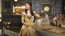 photo 26/28 - Once Upon a Time - Saison 2 - © ABC Studios