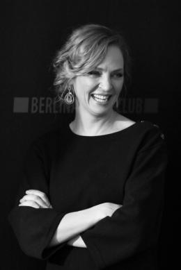 photo 68/96 - Uma Thurman - Pr�sentation du film Nymphomaniac, Berlin 2014 - Nymphomaniac - Volume 2 - © Isabelle Vautier pour CommeAuCinema.com