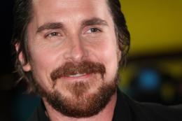 photo 41/53 - Christian Bale - Présentation du film American Bluff, Berlin 2014 - American Bluff - © Isabelle Vautier pour CommeAuCinema.com