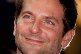 photo 45/53 - Bradley Cooper - Présentation du film American Bluff, Berlin 2014 - American Bluff - © Isabelle Vautier pour CommeAuCinema.com